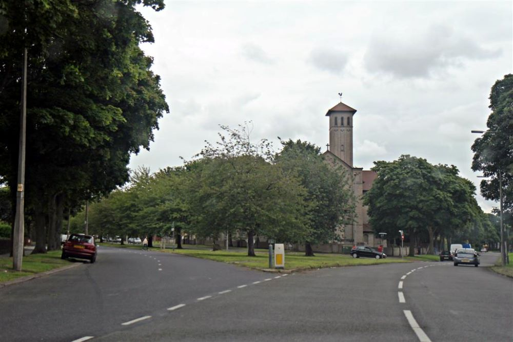 Financial advice in Allerton, Liverpool
