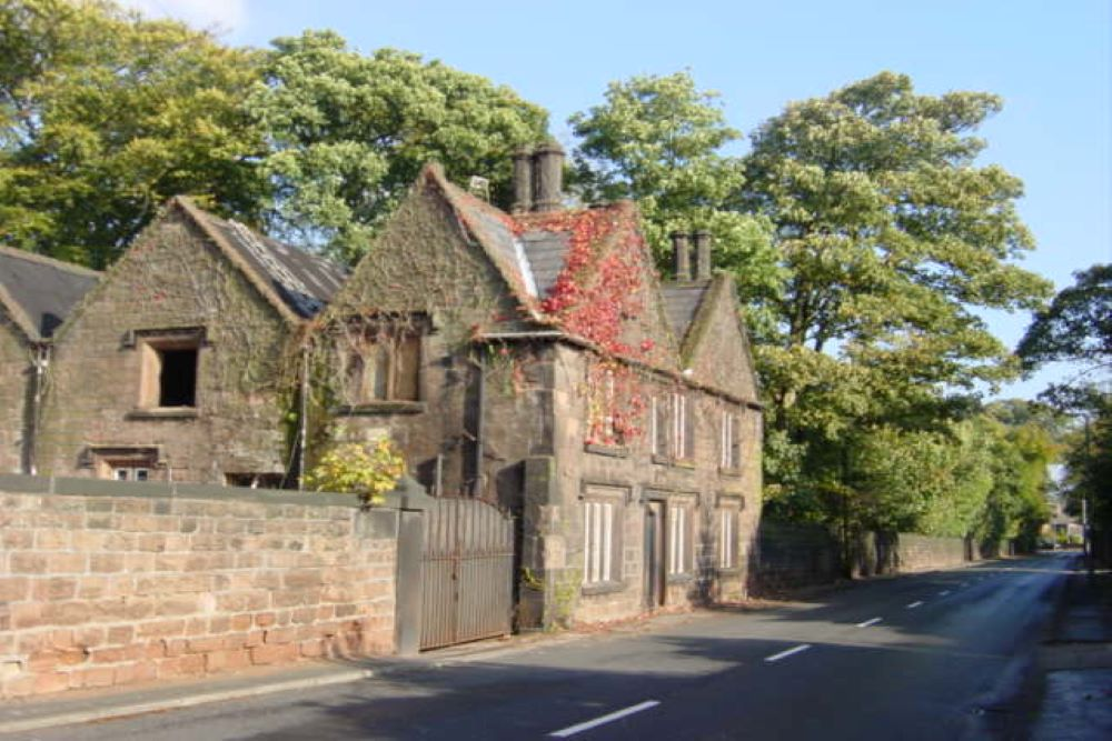 Financial advice in Woolton, Liverpool