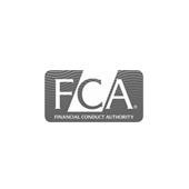Financial Conduct Authority.